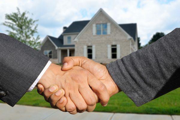 Real Estate Law Felix Rocca