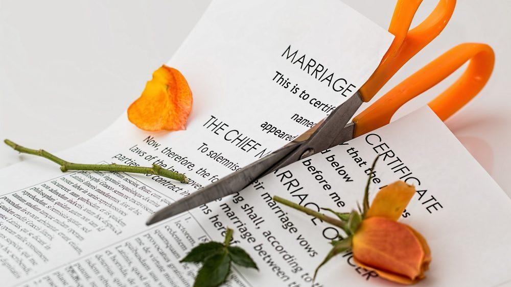 Family Law Woodbridge